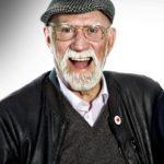 Luigi Albertelli