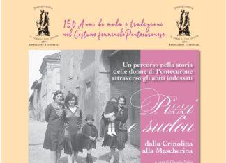 Claudia Nalin libro