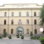 Municipio di Tortona