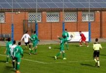 Castellazzo Calcio
