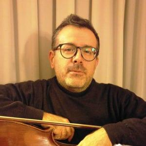 Ferdinando Baroffio