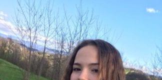 Elisa Matilde Civini