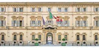 Palazzo Lascaris