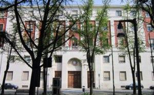 tribunale di alessandria