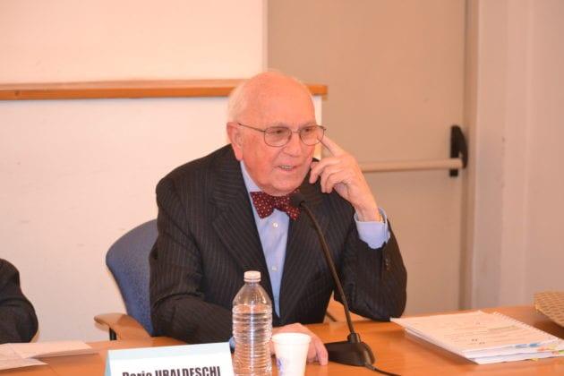 Dario Ubaldeschi