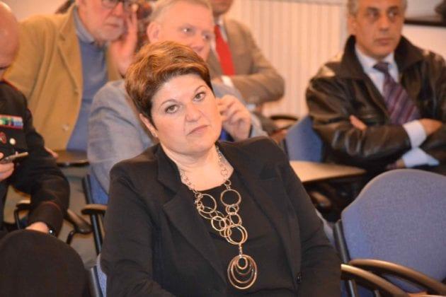 Giusy Tolino