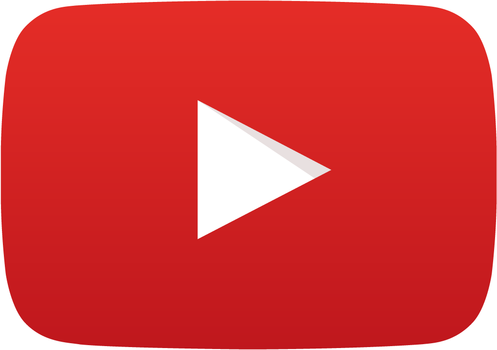 Una storia per 7 giorni: la nascita di YouTube