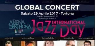 arena global concert