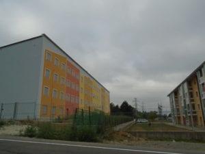 novi case popolari viale romita (2) (Medium)