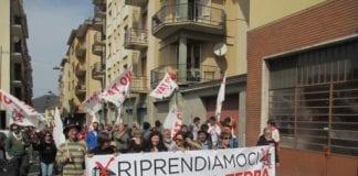 terzo valico arquata manifestazione 5 aprile (4) (Medium)