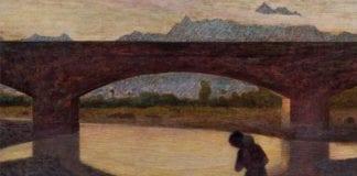 Il Ponte di Pellizza