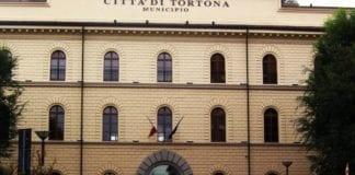 municipio-Tortona