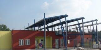Il Monferrato Story Park di Ovada