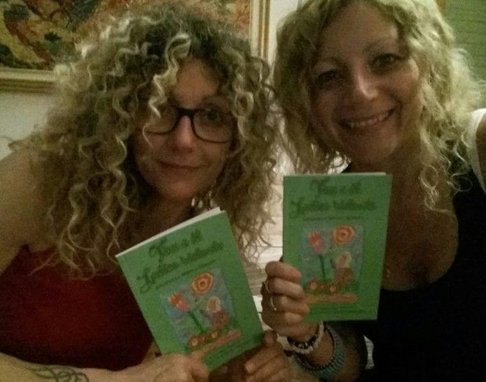 Elisabetta e Monica Maruffo