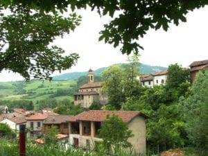 Brignano Frascata