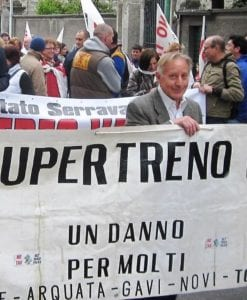 Vincenzo Fasciolo (foto da notavterzovalico.info)