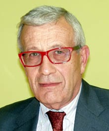 Nino Andronico