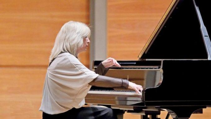 Sabrina Lanzi