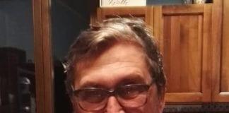 Luigi Ariati