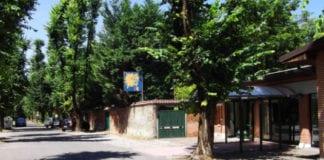 chalet-castello