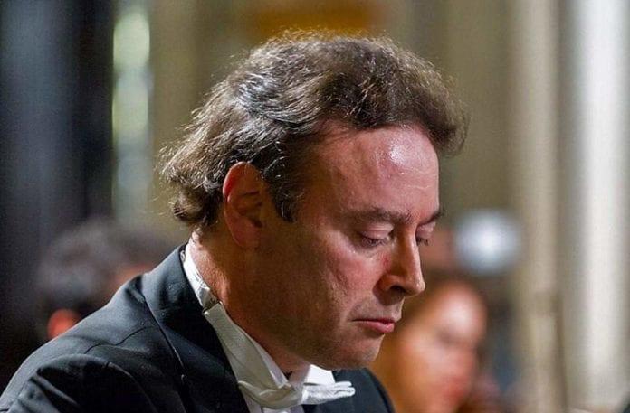 Umberto Battegazzore