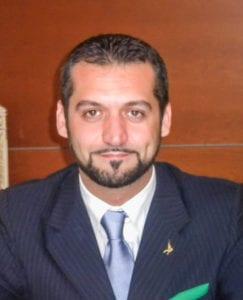 Federico-Chiodi