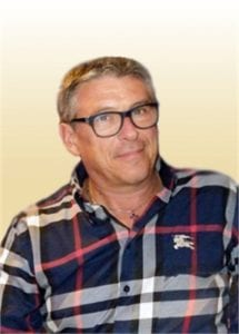 Franco Mandirola