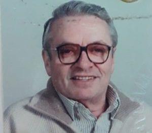 Claudio Lisini