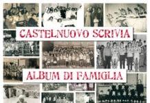 MOSTRA FOTO Castelnuovo