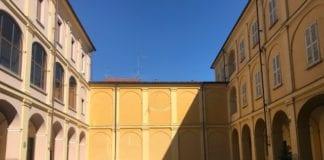 chiostro museo diocesano 3