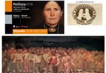 Biennale pellizziana - E partì la fiumana