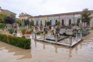 cimitero Castelnuovo Scrivia