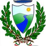 Unione Terre di Fiume