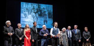 finale Premio Fausto Coppi
