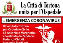 tortona_per_ospedale
