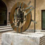 Fondazione Cassa Risparmio di Tortona