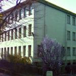 scuola media Valenziano
