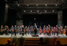 Perosi Festival 11.10.2020