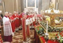 vescovo Viola San Marziano